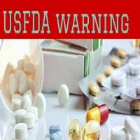USFDA issues warning letter to Unimark Remedies