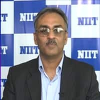 NIIT in hunt for innovative cos in education for digital push