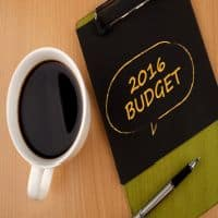 Budget 2016: Treat fixed income ETF as listed debt for purpose of taxation