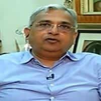 New IT disclosure norms an effort to curb black money: Ved Jain