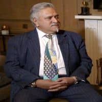 Mallya mails: UPA secretary may have helped Kingfisher get loans