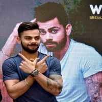 Virat Kohli sizzles off the pitch with Rs 110-crore Puma deal