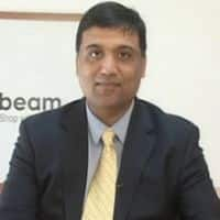 No existing shareholders will be selling stake: Infibeam MD