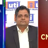 Expect Nifty to touch new high by March 2017: UTI MF