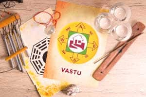 Vastu tips for buying a new home during the festive season