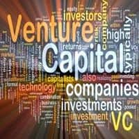 VCs invest USD 1.6 bn in Healthcare IT firms in Apr-Jun qtr