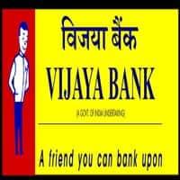Vijaya Bank gets shareholders' nod to raise Rs 900 cr