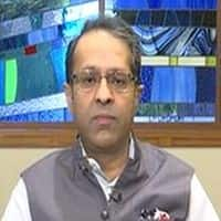 Find deeper value in buyback than dividend, says Balrampur Chini