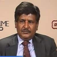 Signals positive for GST passage after many years: VK Garg