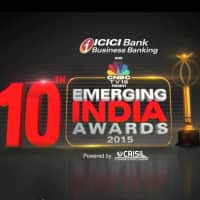 Emerging India Awards: The need for diversification in SMEs