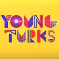 Young Turks: In conversation with Anand Chandrasekaran
