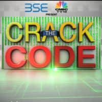 Crack the Code: Decoding banking sector