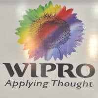 My TV : Invest in Wipro, says AK Prabhakar