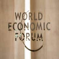WEF, UCSB partner to protect world's $2.5 trillion ocean economy