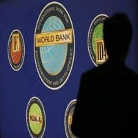 Govt departments to analyse World Bank's doing biz report