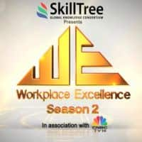 Workplace Excellence: What makes SKF India an ideal workplace?
