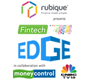 Fintech EDGE
