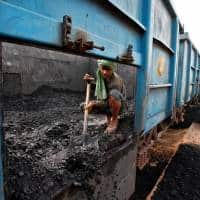 Coal India's 2017/18 production seen at 660 mn tonnes: Coal secy
