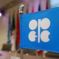 OPEC secretary-general expects oil inventories to fall by Q2
