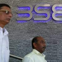 BSE fixes IPO price band at Rs 805-806, to raise Rs 1,243 cr