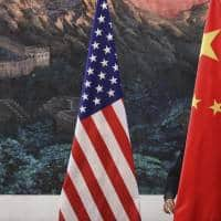 Trade war between China and the US is a lose-lose: Report