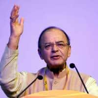 Indian Budget to try and ease pain from cash crunch
