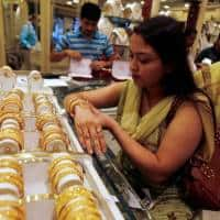 Gold demand picks up as jewellers resume buying post-Budget