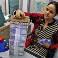How Budget 2017 promises to shake up India's capital market
