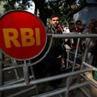 Preview: RBI seen cutting rates, but it will be a close call