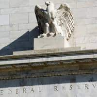 Bills to limit Fed's policy freedom 'deeply concerning': Harker
