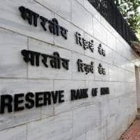 Tough love for bad debt? RBI deputy targets banks' toxic loans
