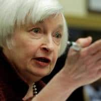 Fed tees up March rate hike as key policymaker shifts tone