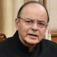 India-US ties is more stronger, matured: Jaitley