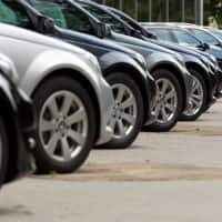 Cabinet approves amendments in Motor Vehicle Act