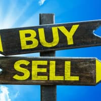Sell NMDC; buy Muthoot Finance, Chennai Petroleum: Ashwani Gujral