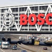 Bosch Q4 PAT seen up 96.1% to Rs 427.9 cr: ICICI Securities