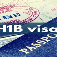 H-1B lottery: Why a loss for Infosys, Cognizant will be a gain for tech startups