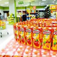Sunil Duggal says Dabur will ramp up media spend significantly FY18, eyeing M&As