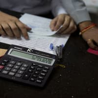 Canadian pension fund CPPIB targets new investment avenues in India