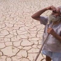 IMD issues heat wave alert for Central Maharashtra, Marathwada