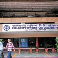 Finance Ministry ratifies 8.65% on EPF: Labour Minister