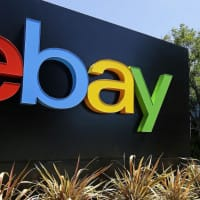 Flipkart buys eBay India business, gets $500 million as investment