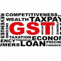 My TV : Revenue Secy, Hasmukh Adhia answers your GST queries