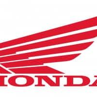With 12% growth, Honda crosses 5-mn sales milestone in Fy17