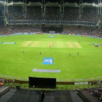 Mother Dairy renews sponsorship deal with Delhi Daredevils