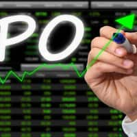 India a most active regional market with record 26 IPOs worth $407m in Q12017: EY
