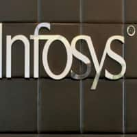 Infosys Q4 2017 results: Experts welcome dividend policy, but worry on EBIT guidance