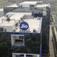 Reliance Jio may prompt counter offers from other telcos, say analysts