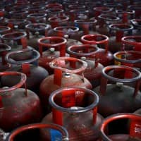 Expect Natural gas prices to trade positive: Sushil Finance
