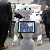 4 out of 10 jobs will be lost to automation by 2021: Experts